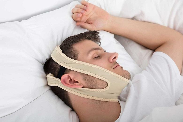 How to stop snoring with simple solutions?