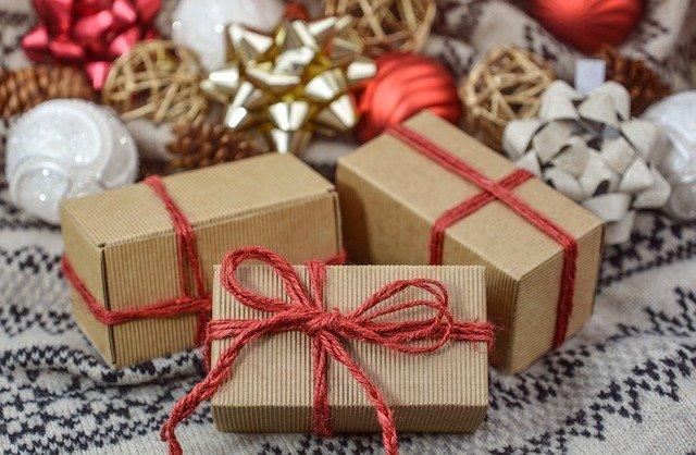7 Christmas Myths exposed: 25 Dec. isn't an ancient 'pagan' holiday