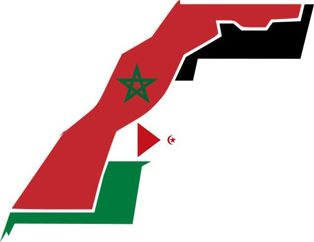 Why US recognizes Moroccan sovereignty over Western Sahara