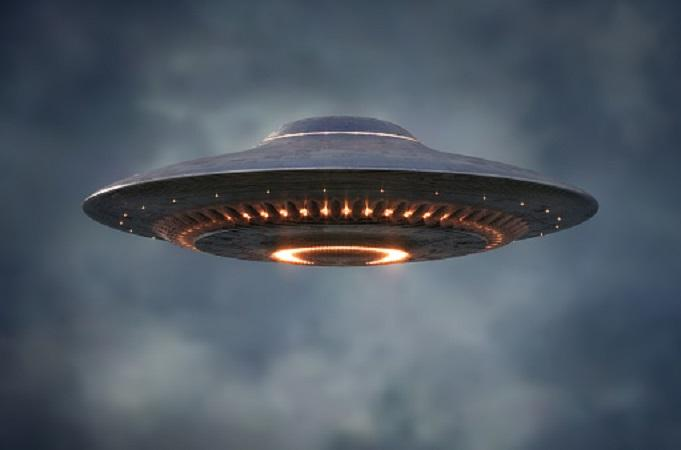 US intelligence agencies forced to reveal all they know about UFOs