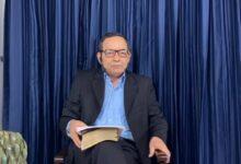 Pastor Gabriel Alberto Ferrer Ruíz says the world will end on Jan. 28