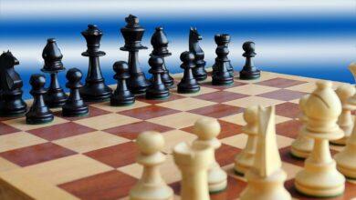 "White vs. black: YouTube accidentally blocks chess player for ""racist language"""