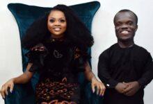 Real name Victor Nwaogu: Nkubi's wedding makes the buzz