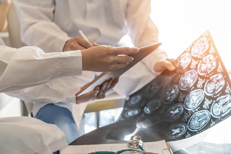 Mysterious brain disease puzzles Canadian doctors