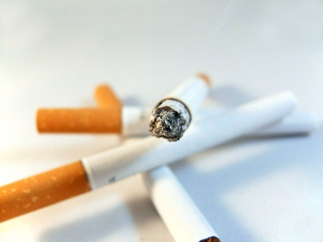 What is a bad habit, and how do I prevent it?