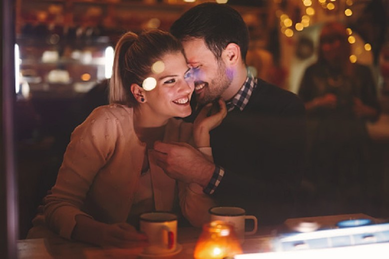 Is it love? Signs that you are in love according to experts