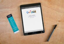 Google collects 20 times more personal data with Android than Apple with iOS