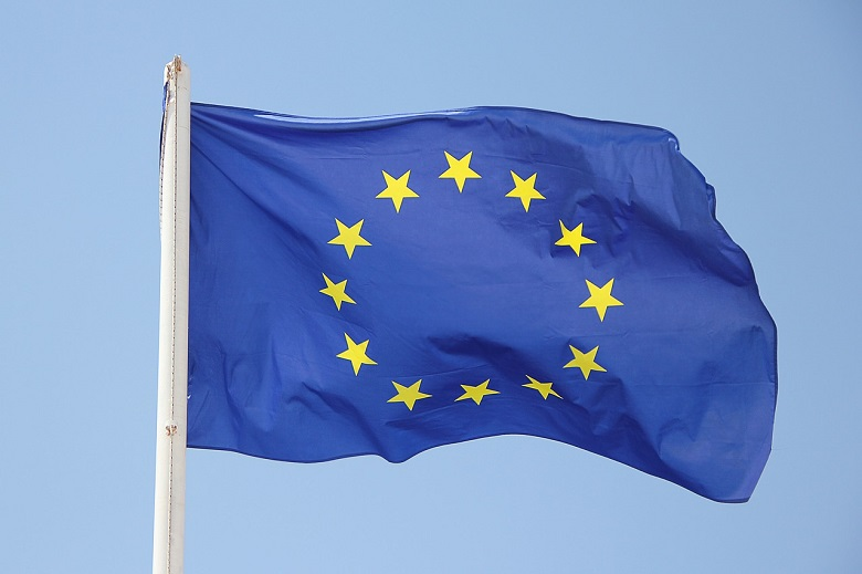 Today, the European Commission proposed to the Member States to ease restrictions on non-essential travel to the European Union