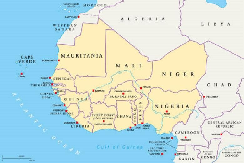 Interesting facts about West Africa you never know