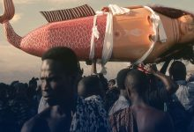 Why funerals in Africa can drag on for months or even years
