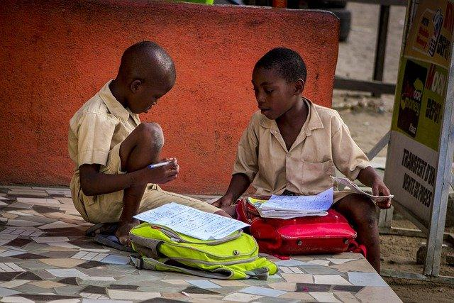 Guinea to use Russian software in all its schools