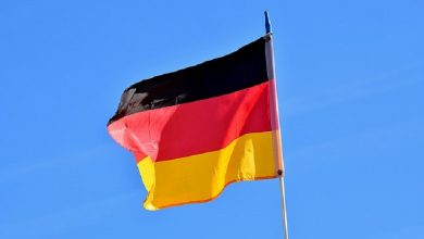 Germany passes law to combat sales bans by patent trolls