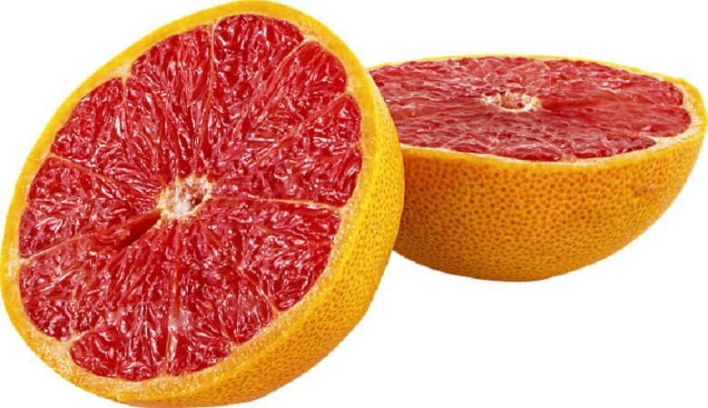 Five health benefits of grapefruit that you may not have known about