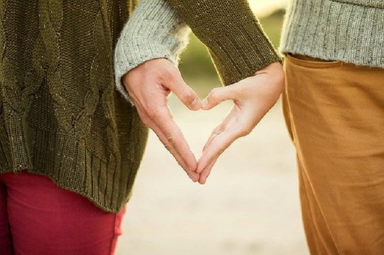 22 tips for couples in love to live a happily married life