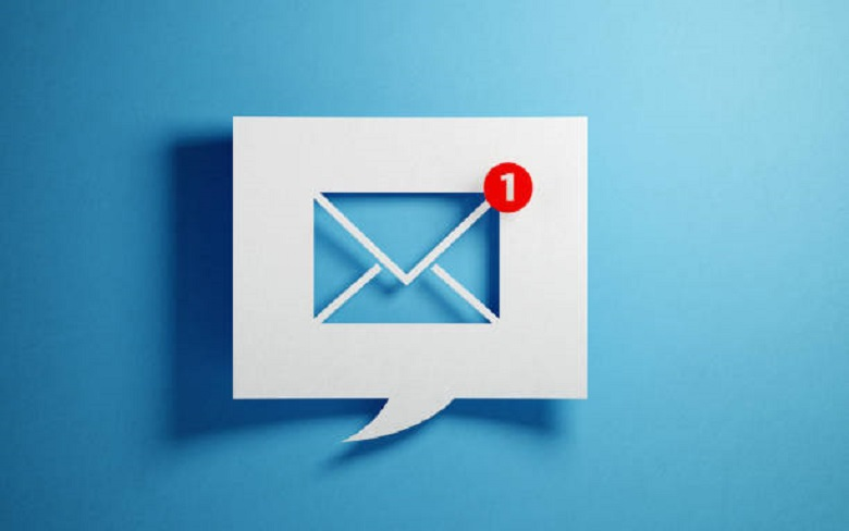 Apologizing via email: 7 tips