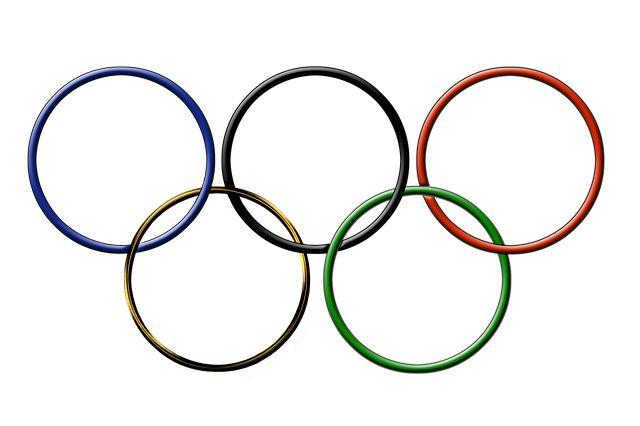 Japanese Olympic Committee member commits suicide