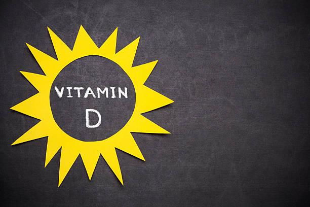 How to tell if you have a vitamin D deficiency?