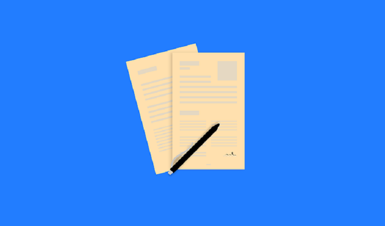 Looking for a new job? Don't make these 6 mistakes in your cover letter
