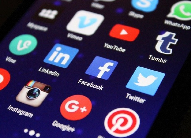 Is social media the greatest danger to humanity?