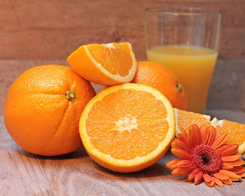 Five myths and facts about vitamin C