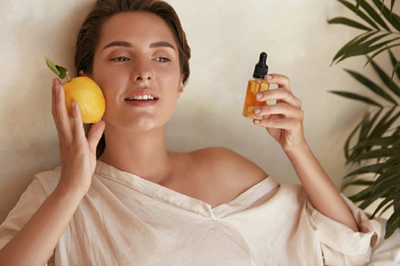 Vitamins for women: how to choose the best ones for your body